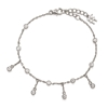 The Essentials Silver 925 Bracelet