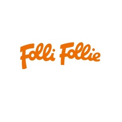 Heart4Heart Silver 925 Rhodium Plated Stud Earrings-