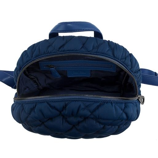 Crazy Puff Μεσαίο Σακίδιο Τσάντα-