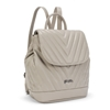 Style Row Medium Backpack Bag