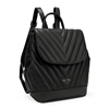Style Row Medium Backpack Bag