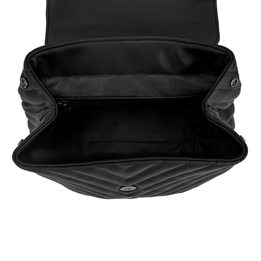 Style Row Medium Backpack Bag-