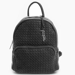 Weave It Medium Backpack-