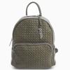 Weave It Medium Backpack