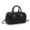 Crazy Puff Handbag