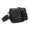 Style Row Small Crossbody Bag