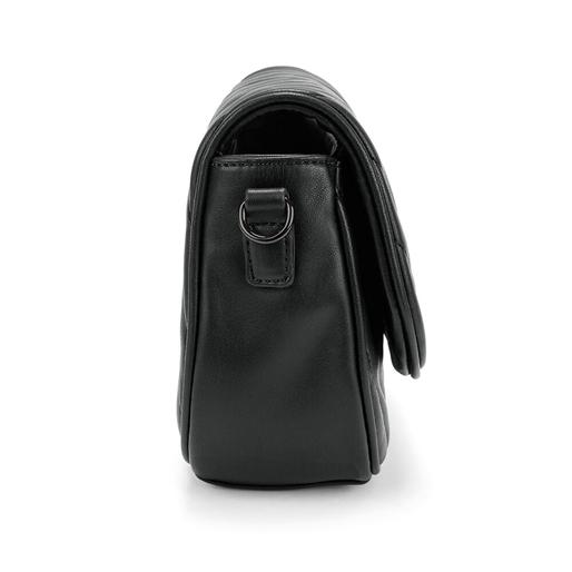 Style Row Μικρή Χιαστί Τσάντα-