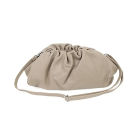 Show Girl Medium Leather Handbag-