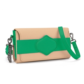 Mode Princess Evening Bag-