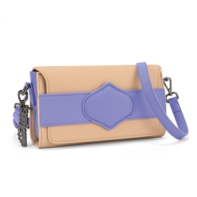 Mod Princess Evening Bag-