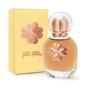 Floral Eau de Parfum 50ml -