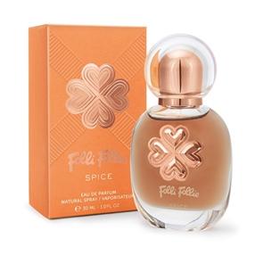 Spice Eau de Parfum 50ml-