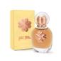 Floral Eau de Parfum 30ml-