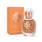 Spice Eau de Parfum 30ml -