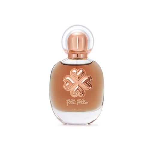 Spice Eau de Parfum 30ml-