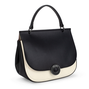 Round Up Medium Handbag-