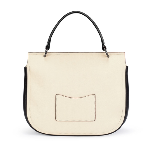 Round Up Medium Handbag-