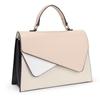 Style Layers Μεσαία Τσάντα Χειρός