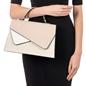 Style Layers Μεσαία Τσάντα Χειρός-