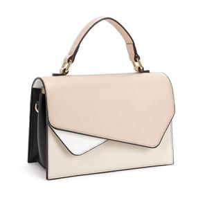 Style Layers Small Handbag-