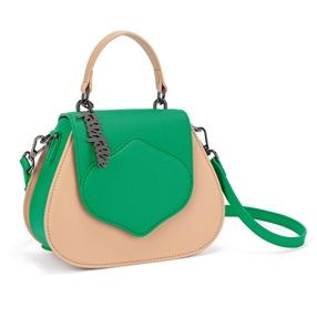 Mod Princess Medium Handbag-