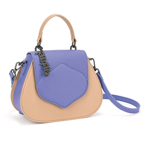 Mod Princess Medium Handbag-