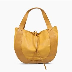 Ample Medium Hobo Shoulder Bag-