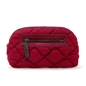 Crazy Puff Cosmetic Pouch-