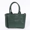 Square It medium size tote bag