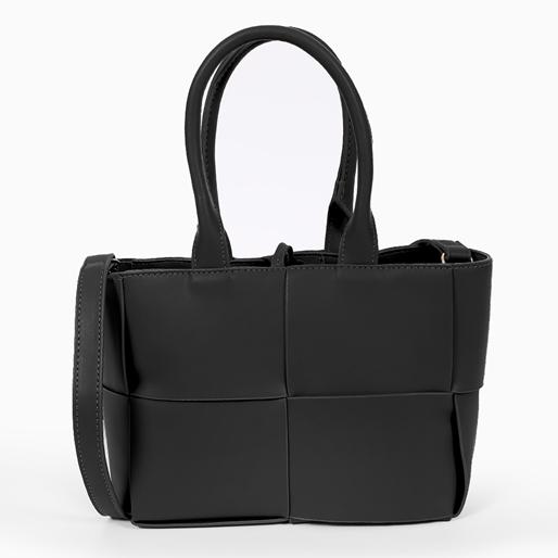 Square It medium size tote bag  -
