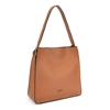 High Avenue Big Shoulder Bag