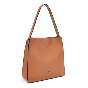High Avenue Big Shoulder Bag-