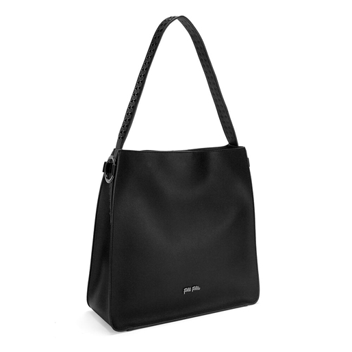 High Avenue Big Shoulder Bag-