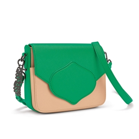 Mod Princess Medium Shoulder Bag-
