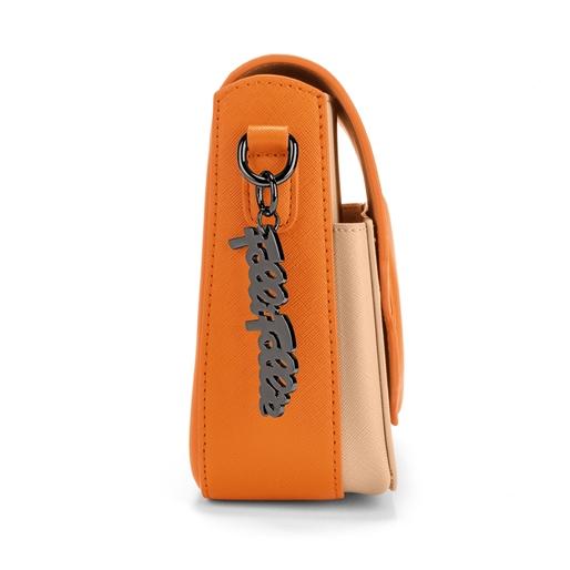 Mod Princess Medium Shoulder Bag-