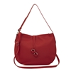 Sunny Moments Small Leather Shoulder Bag