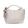 Scarf It Medium Shoulder Bag