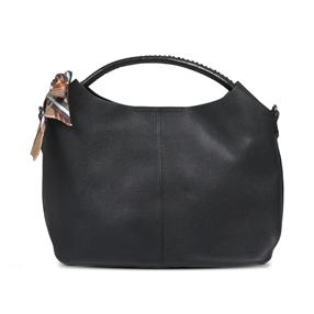 Scarf It Medium Shoulder Bag-