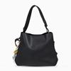 Ample Medium Shoulder Bag