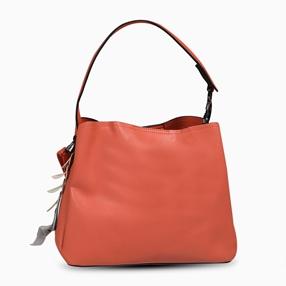 Ample Medium Shoulder Bag-