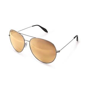 Folli Follie Sunglasses-