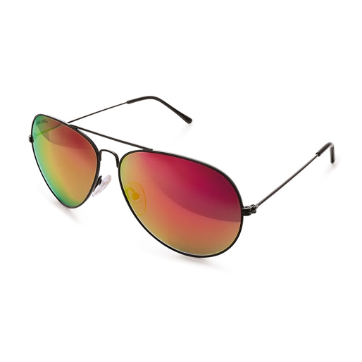 Folli Follie Sunglasses-
