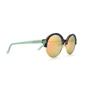Folli Follie Round Sunglasses -