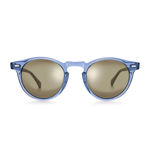 Folli Follie Sunglasses -