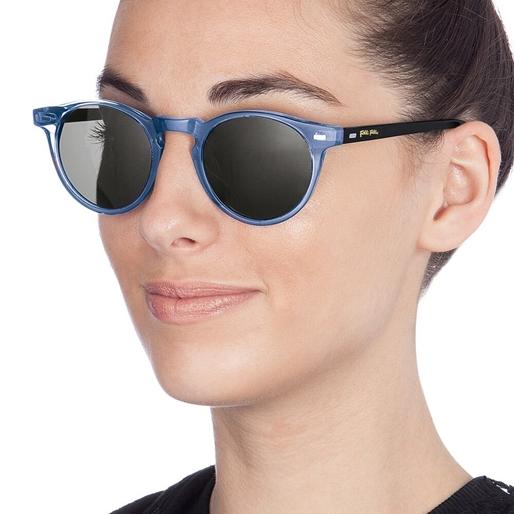 Folli Follie Sunglasses -