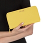 Folli Follie Big Continental Wallet -