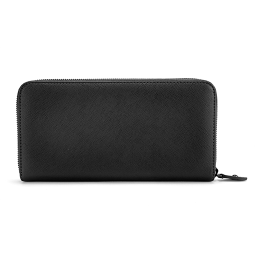 Folli Follie Big Continental Wallet-