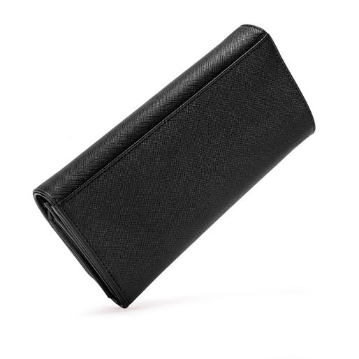 Folli Follie Big Foldable Wallet-