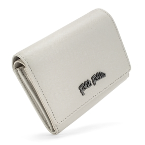 Folli Follie Small Foldable Wallet-