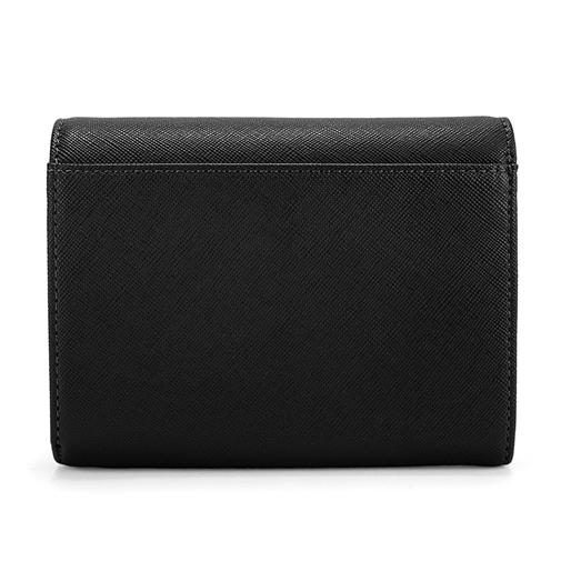 Folli Follie Small Foldable Wallet-